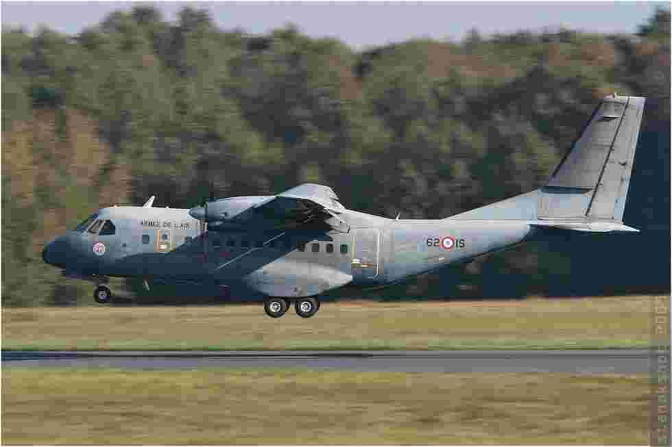 tofcomp#1610-CN235-France-air-force