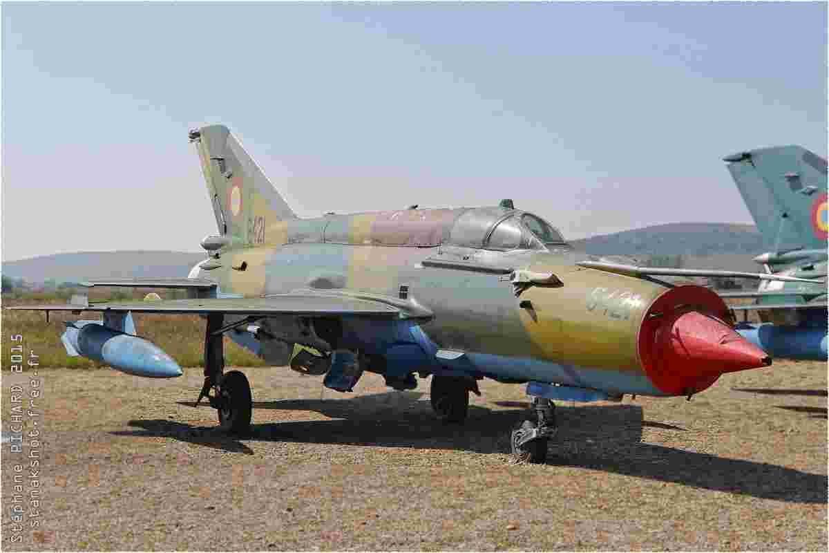 tofcomp#1616-MiG-21-Roumanie-air-force