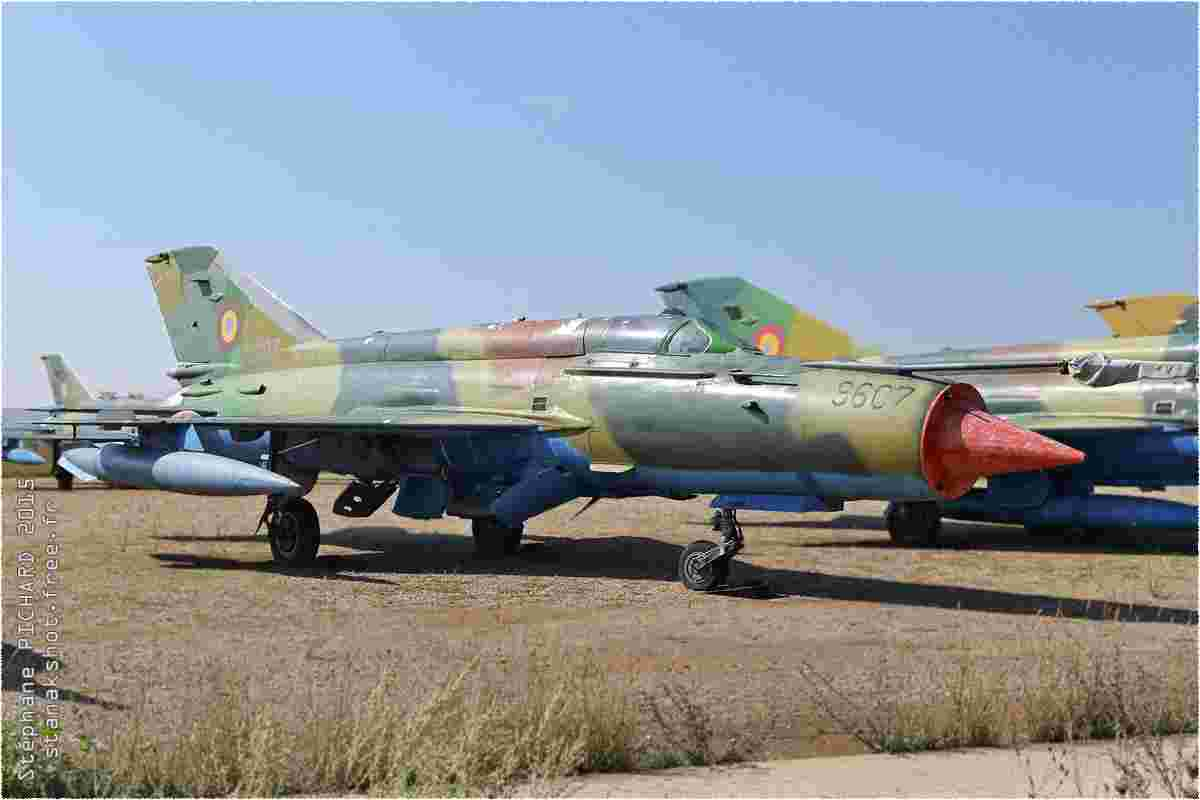 tofcomp#1617-MiG-21-Roumanie-air-force