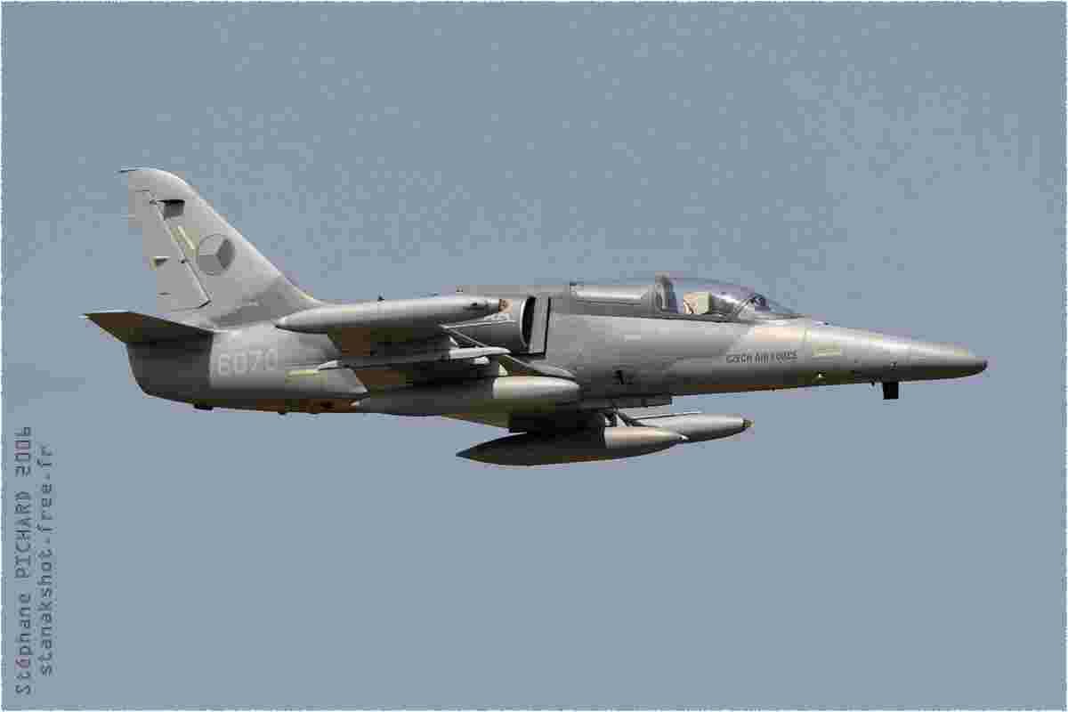 tofcomp#1618-Alca-Tchequie-air-force