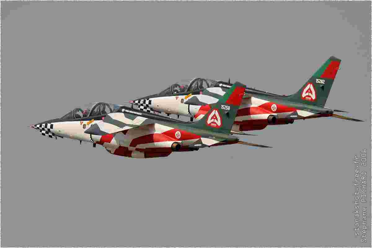 tofcomp#1623-Alphajet-Portugal-air-force