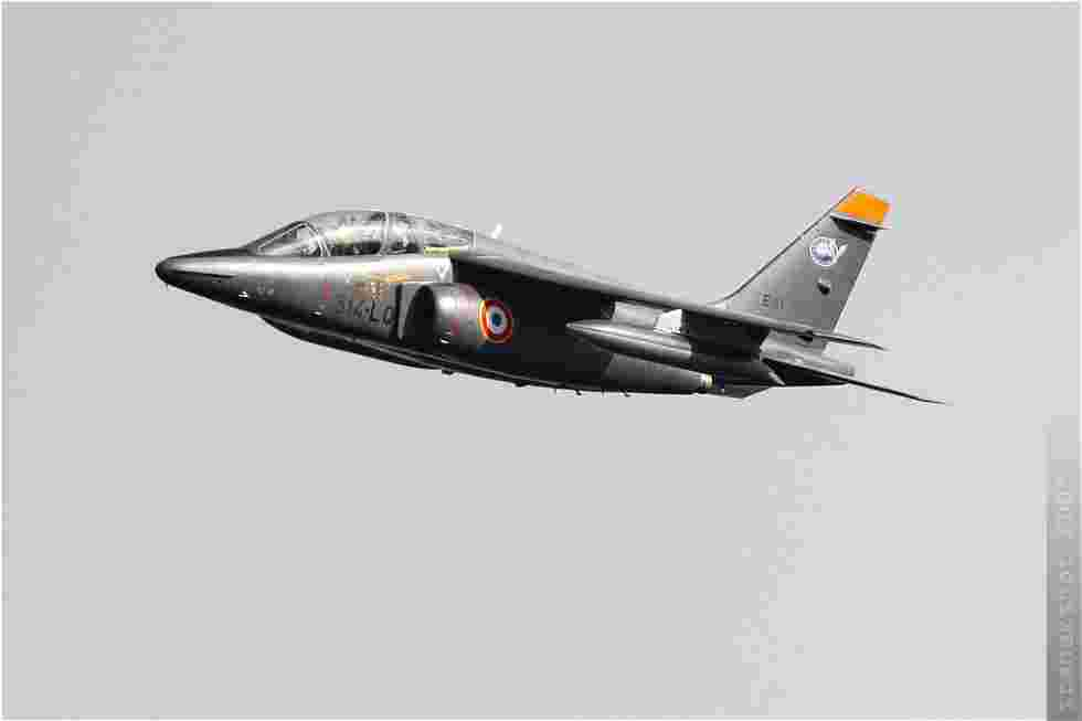 tofcomp#1629-Alphajet-France-air-force