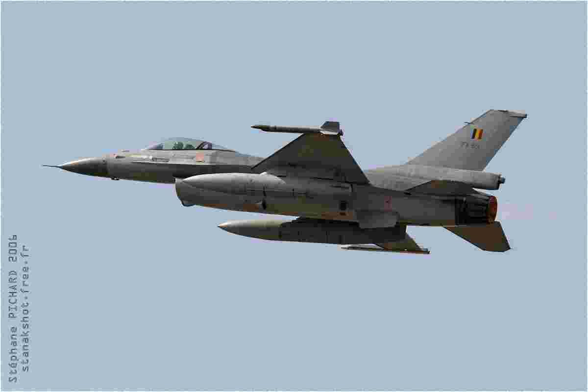 tofcomp#1634-F-16-Belgique-air-force