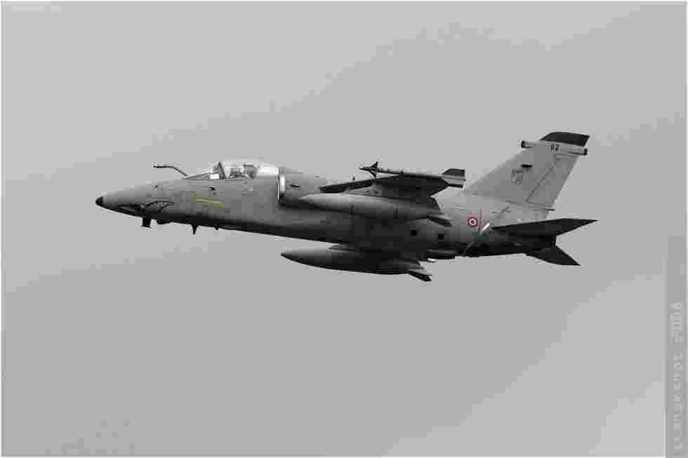 tofcomp#1636-AMX-Italie-air-force