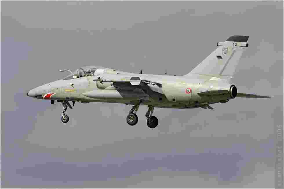 tofcomp#1638-AMX-Italie-air-force