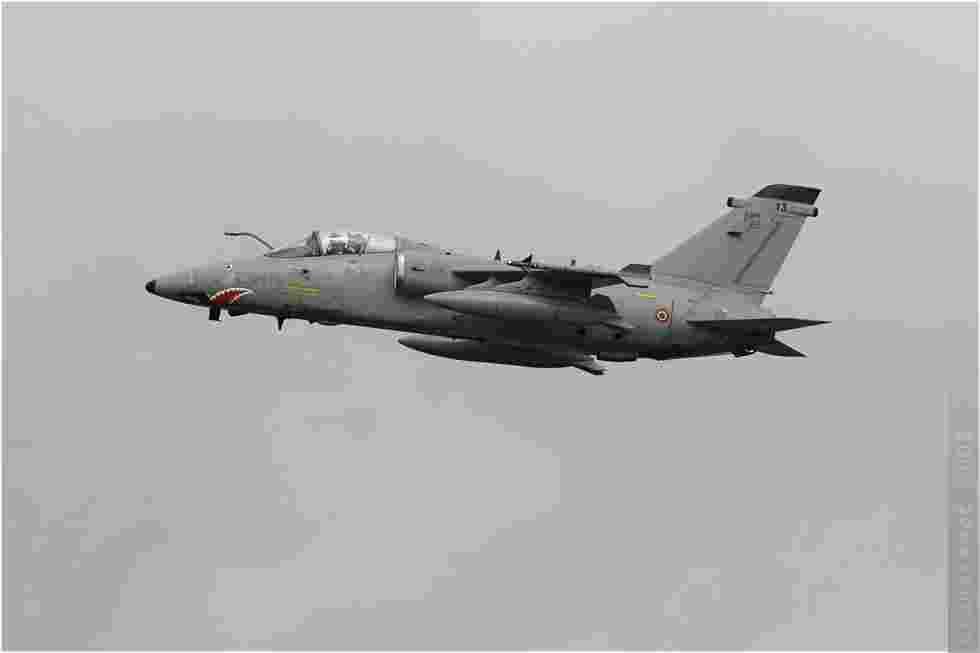 tofcomp#1639-AMX-Italie-air-force