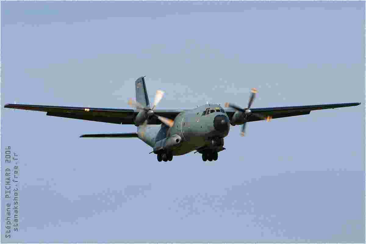 tofcomp#1640-Transall-France-air-force