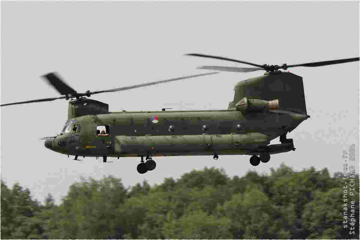 tofcomp#1641-Chinook-Pays-Bas-air-force