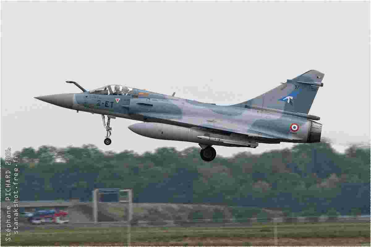 tofcomp#1642-Mirage-2000-France-air-force