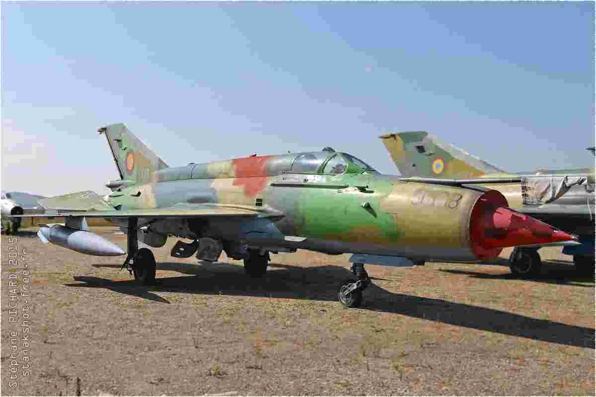 tofcomp#1643-MiG-21-Roumanie-air-force