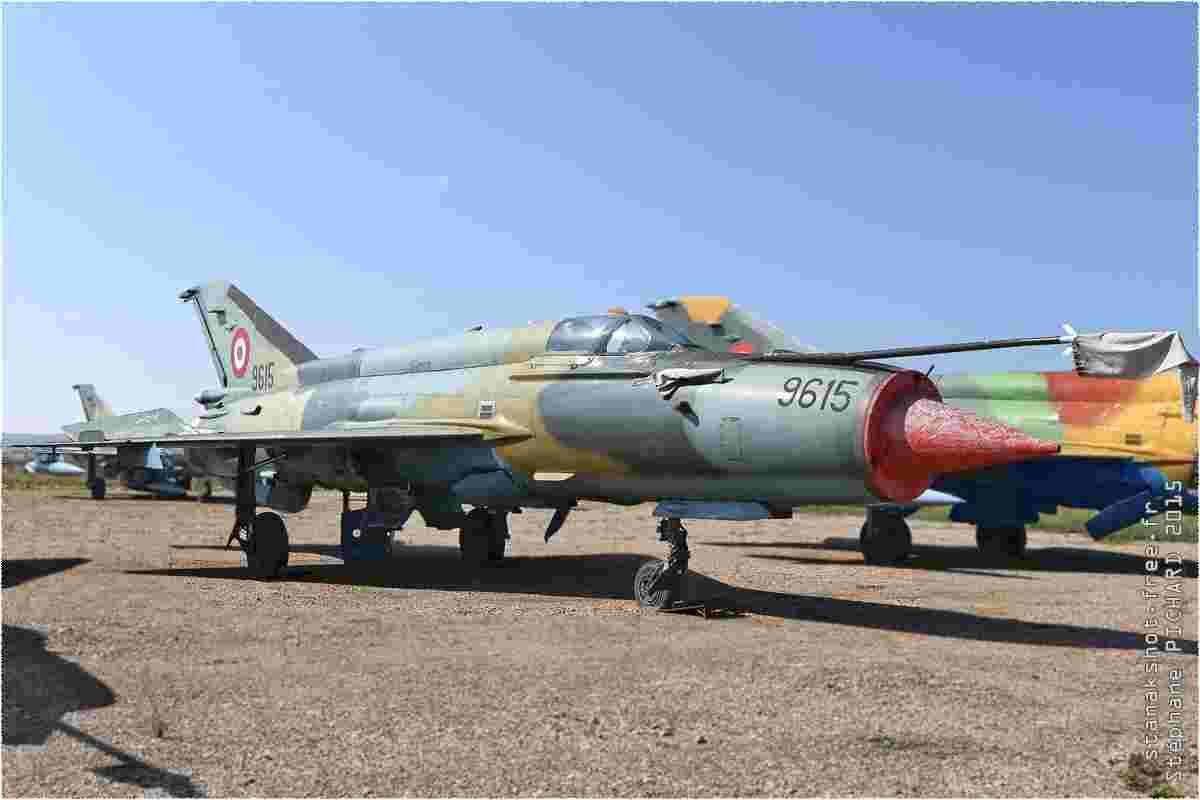 tofcomp#1644-MiG-21-Roumanie-air-force