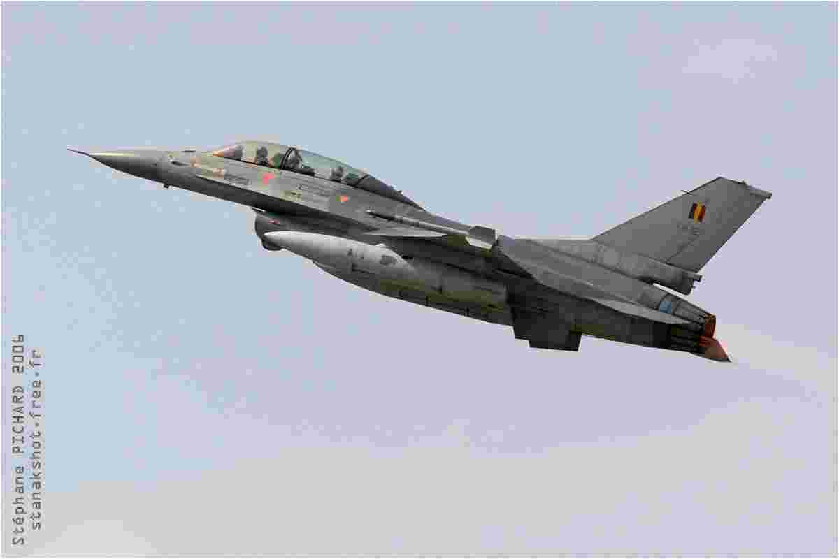 tofcomp#1645-F-16-Belgique-air-force