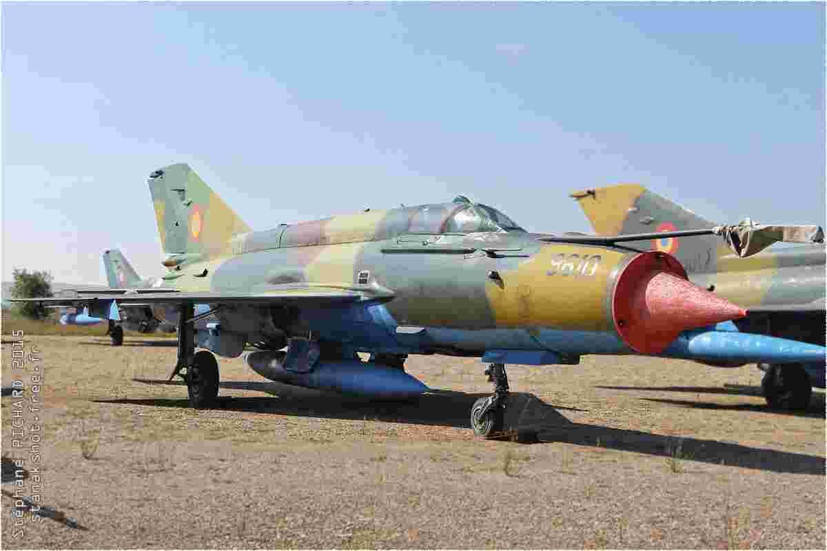 tofcomp#1647-MiG-21-Roumanie-air-force