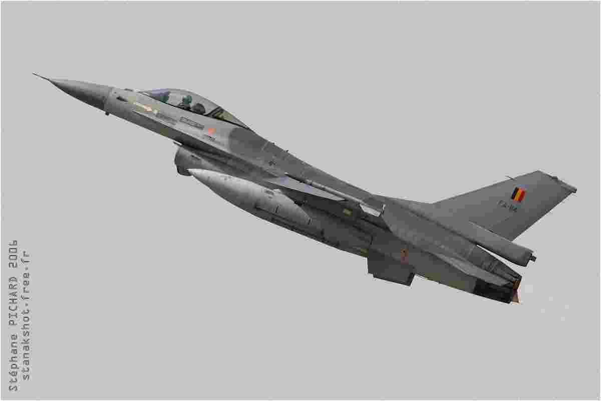 tofcomp#1648-F-16-Belgique-air-force