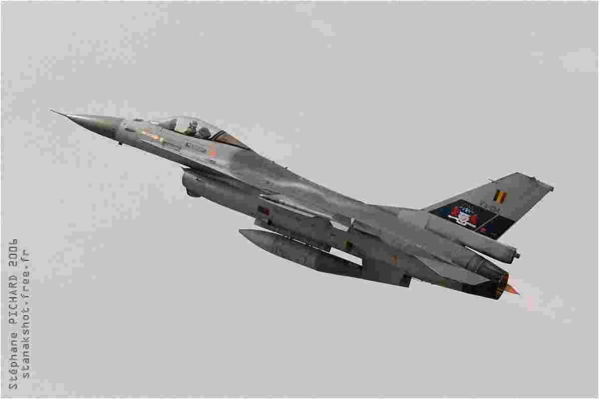 tofcomp#1651-F-16-Belgique-air-force