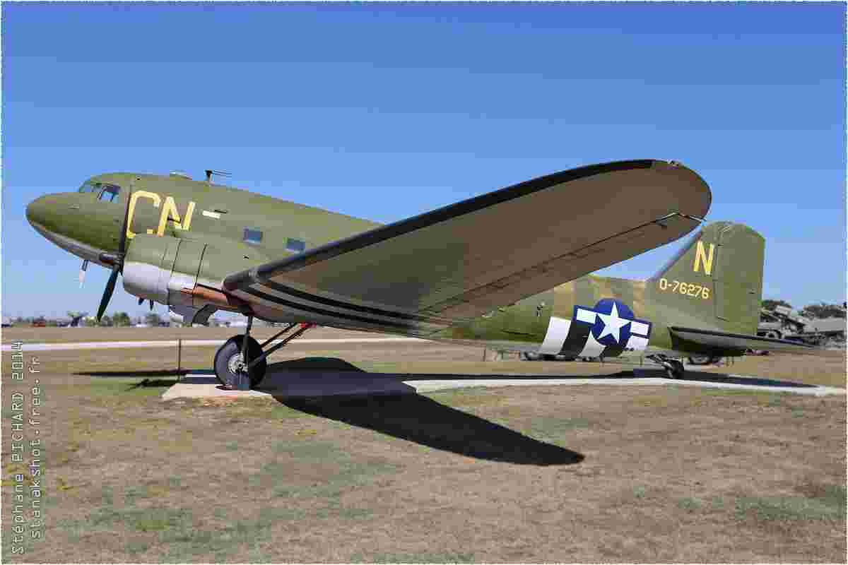tofcomp#1652-DC-3-USA