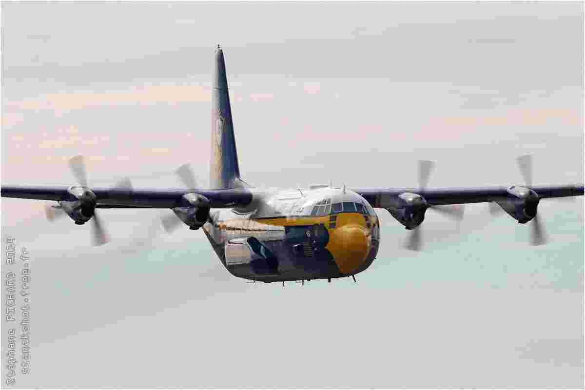 tofcomp#1653-C-130-USA-marine-corps