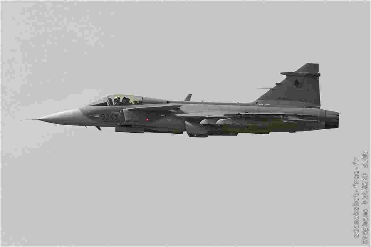 tofcomp#1654-Gripen-Tchequie-air-force