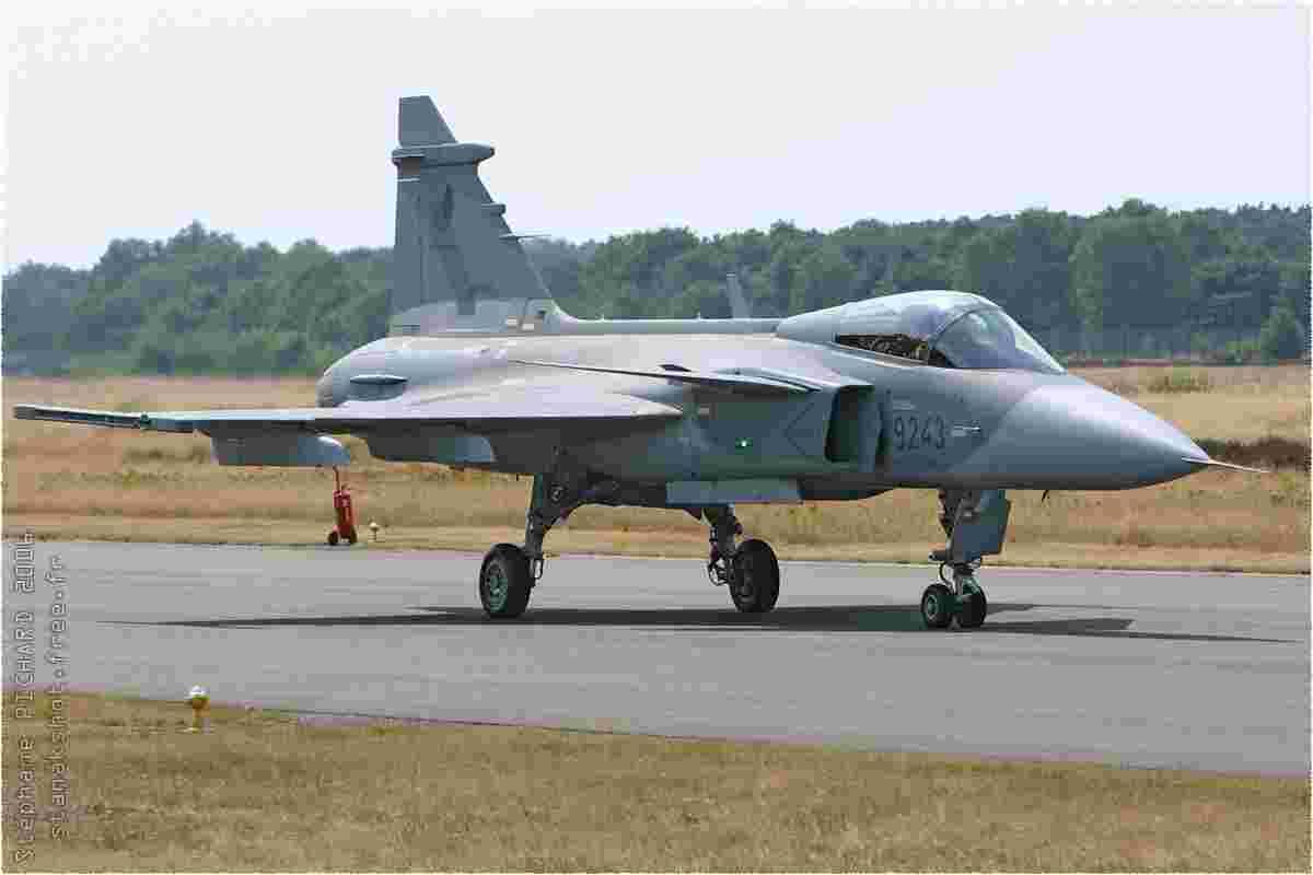 tofcomp#1655-Gripen-Tchequie-air-force