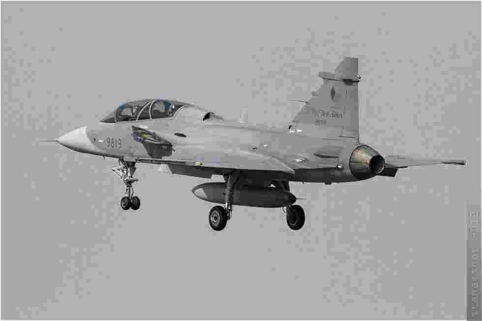 tofcomp#1656-Gripen-Tchequie-air-force