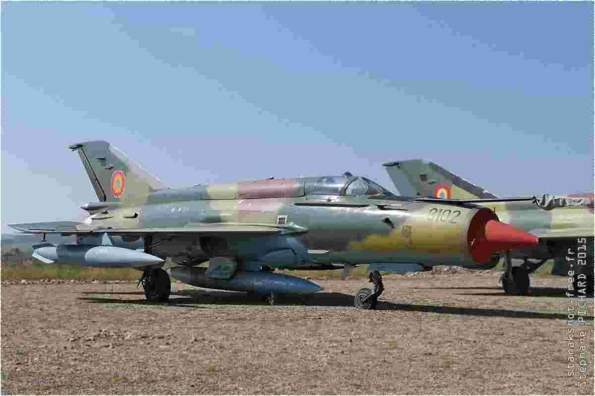 tofcomp#1660-MiG-21-Roumanie-air-force