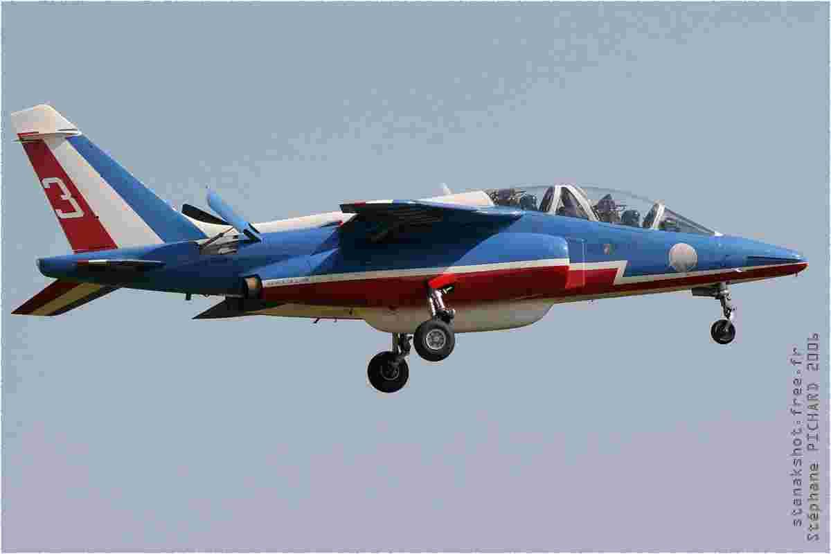tofcomp#1661-Alphajet-France-air-force