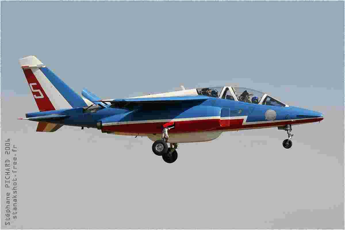 tofcomp#1663-Alphajet-France-air-force