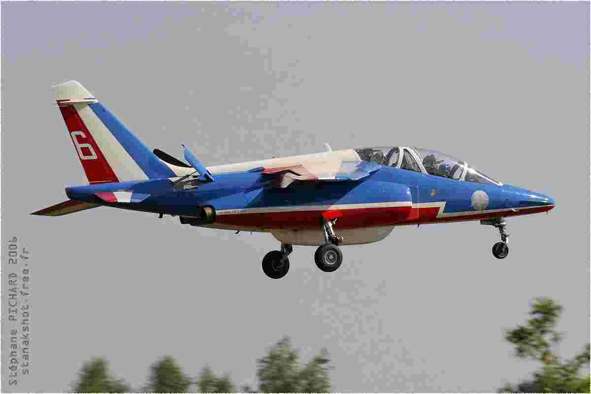 tofcomp#1664-Alphajet-France-air-force