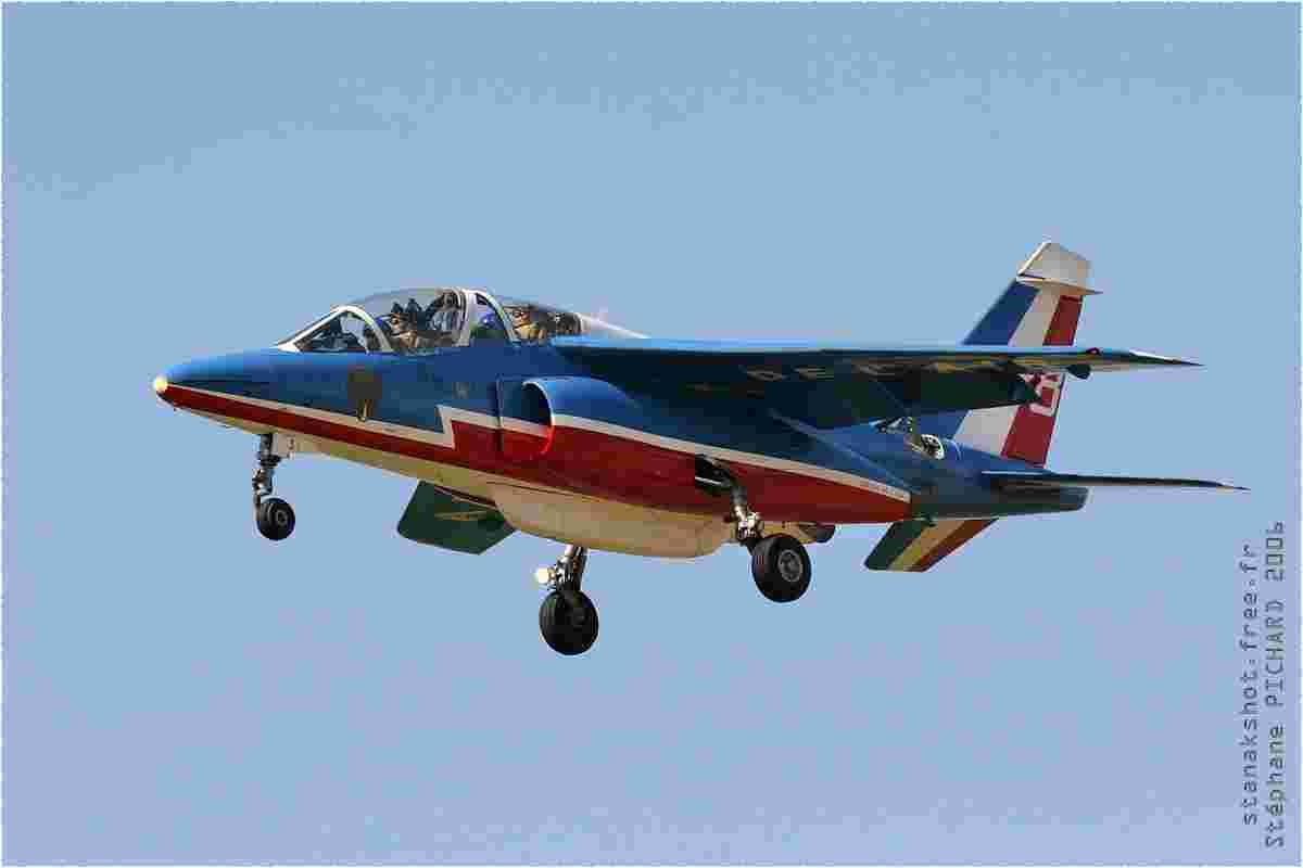 tofcomp#1665-Alphajet-France-air-force