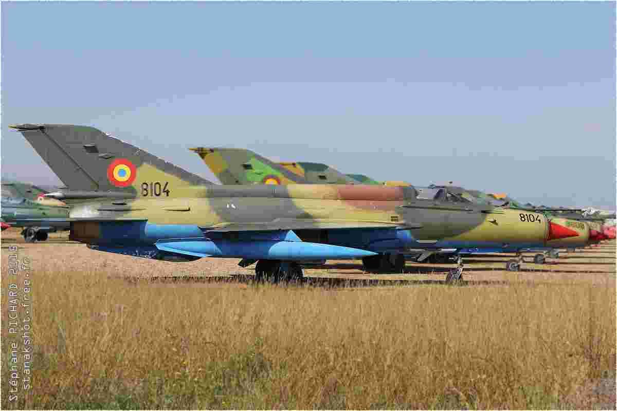 tofcomp#1666-MiG-21-Roumanie-air-force