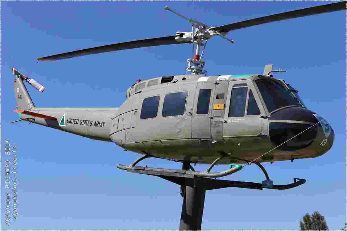 tofcomp#1667-Bell-205-USA