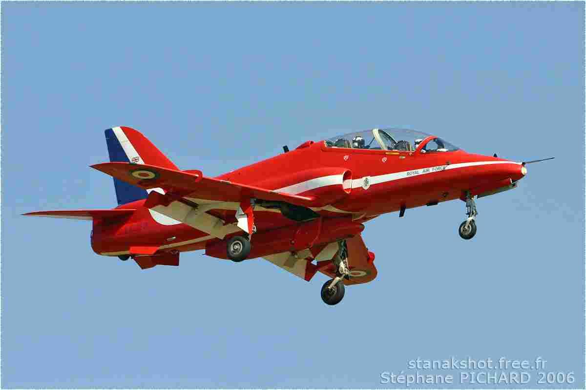 tofcomp#1670-Hawk-Royaume-Uni-air-force