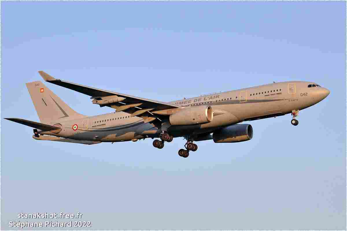 tofcomp#1671-Hawk-Royaume-Uni-air-force