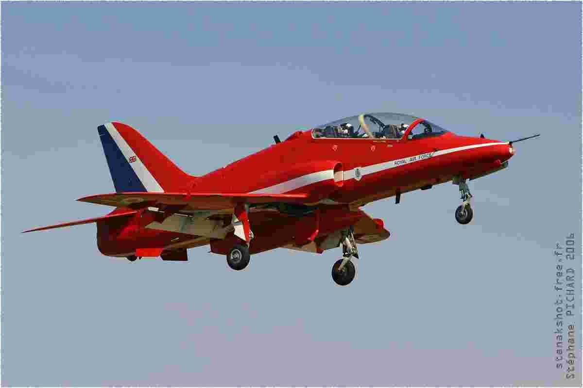 tofcomp#1673-Hawk-Royaume-Uni-air-force