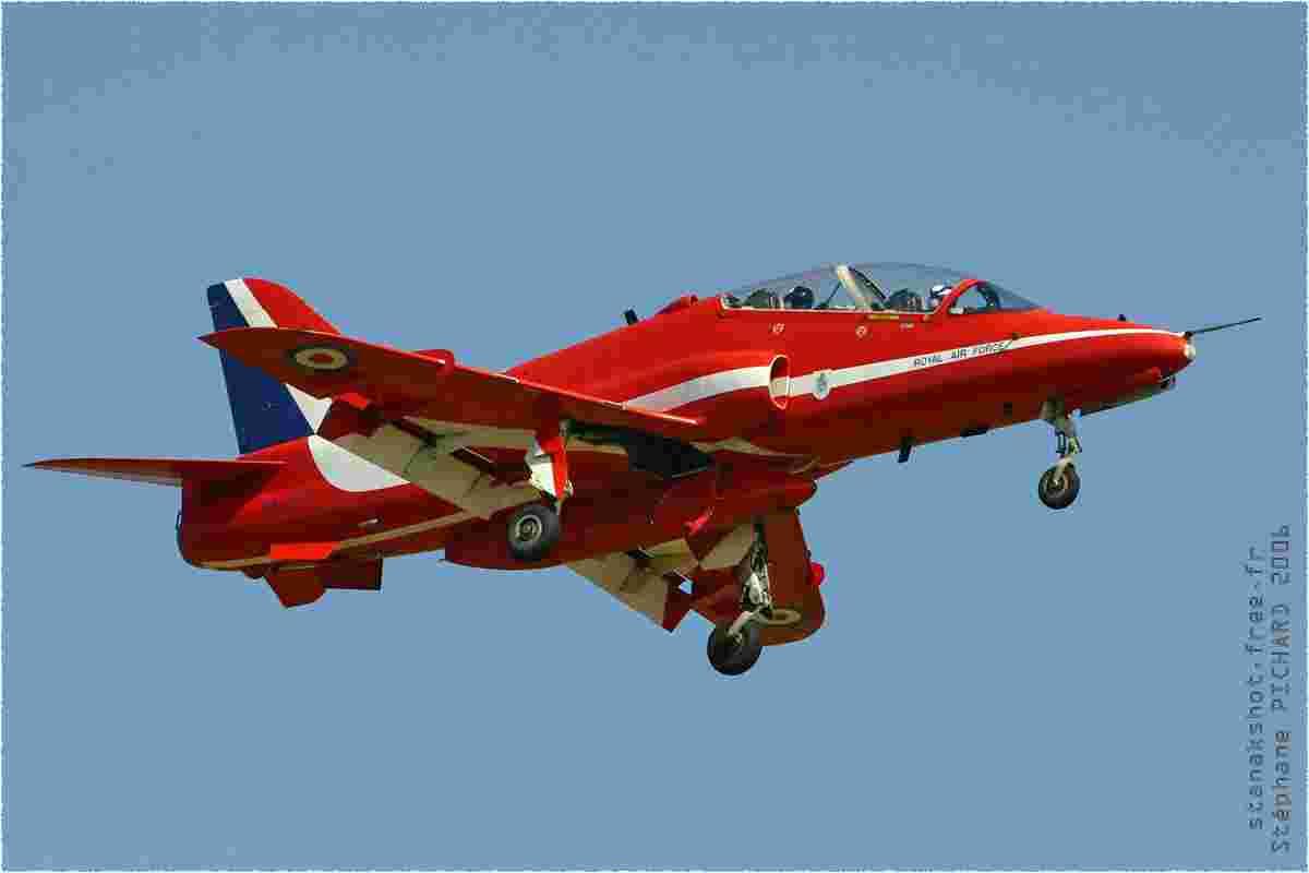 tofcomp#1674-Hawk-Royaume-Uni-air-force