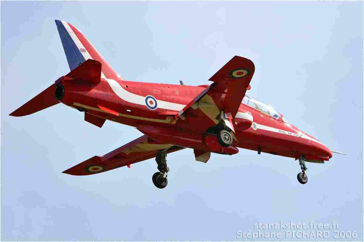 tofcomp#1675-Hawk-Royaume-Uni-air-force