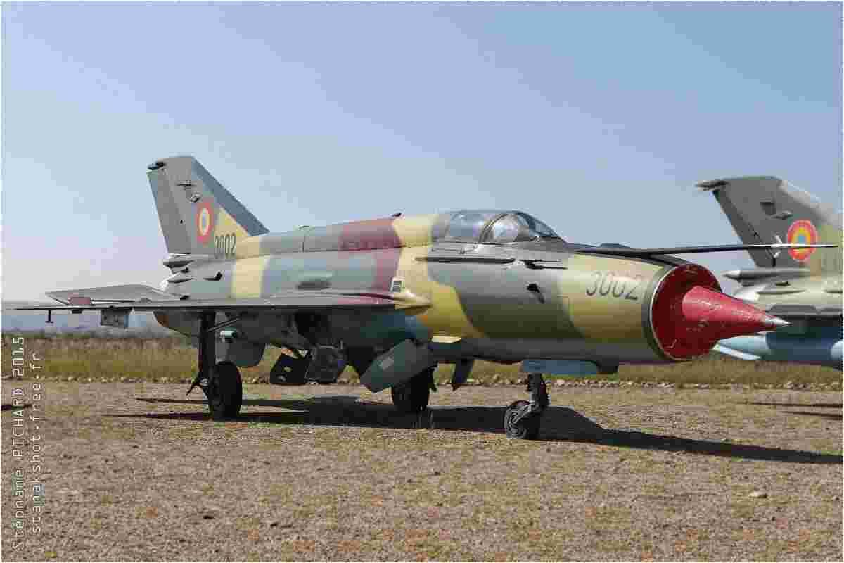 tofcomp#1676-MiG-21-Roumanie-air-force