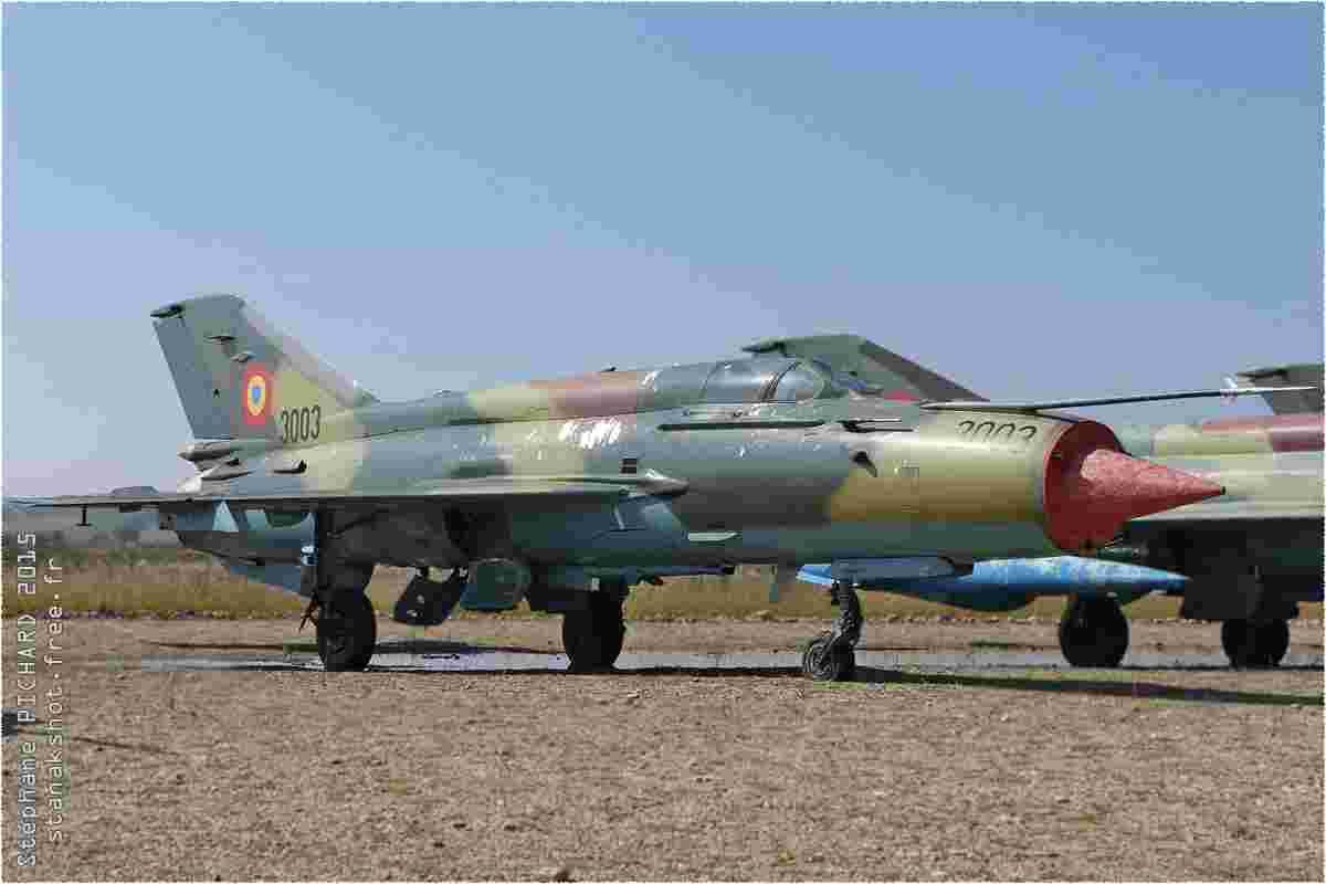 tofcomp#1678-MiG-21-Roumanie-air-force