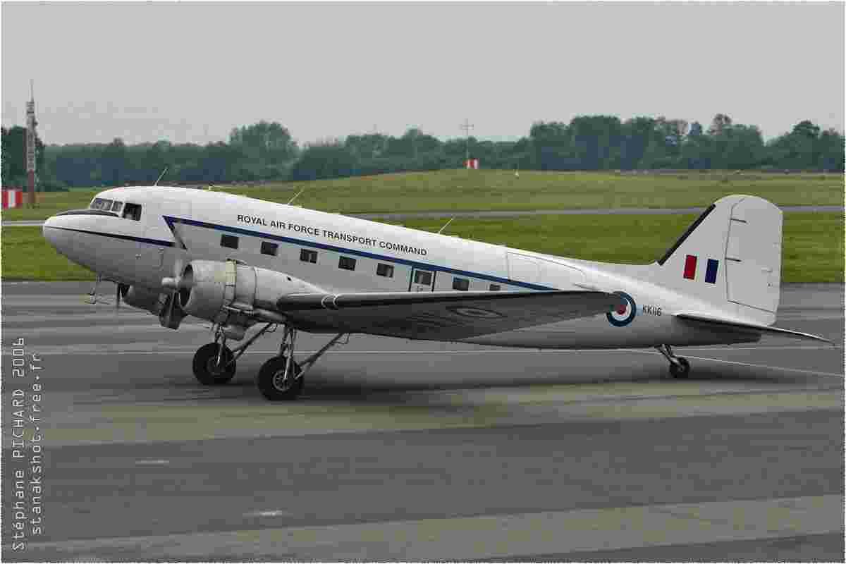 tofcomp#1682-DC-3-Royaume-Uni