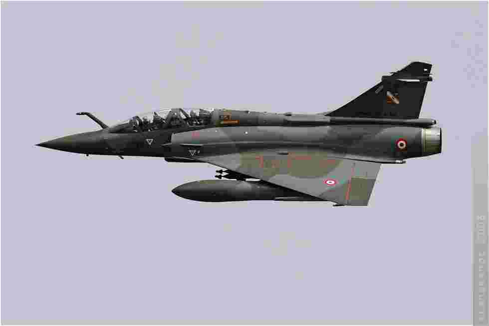 tofcomp#1685-Mirage-2000-France-air-force