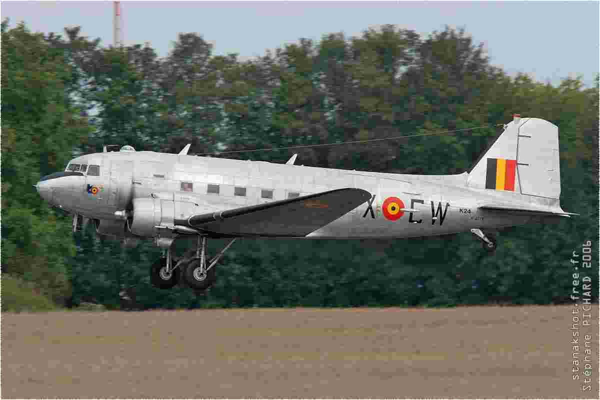 tofcomp#1687-DC-3-France