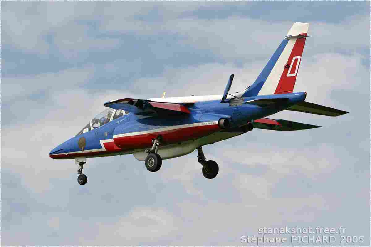 tofcomp#1694-Alphajet-France-air-force