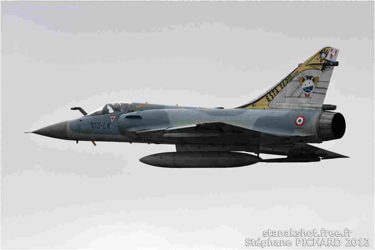 tofcomp#1697-Mirage-2000-France-air-force