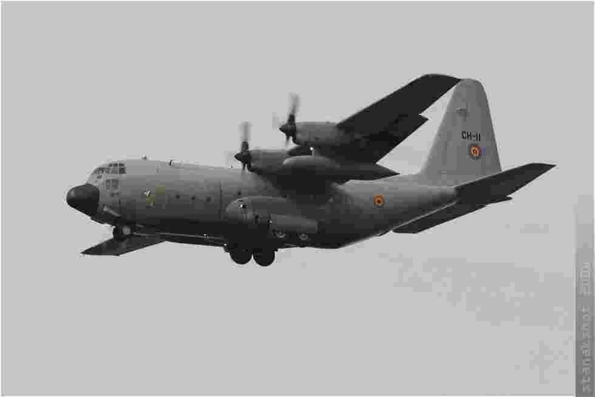 tofcomp#1711-C-130-Belgique-air-force