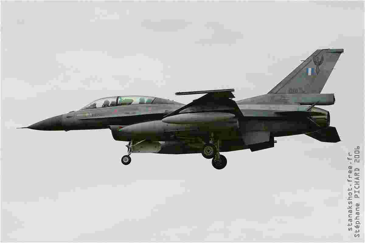 tofcomp#1715-F-16-Grece-air-force
