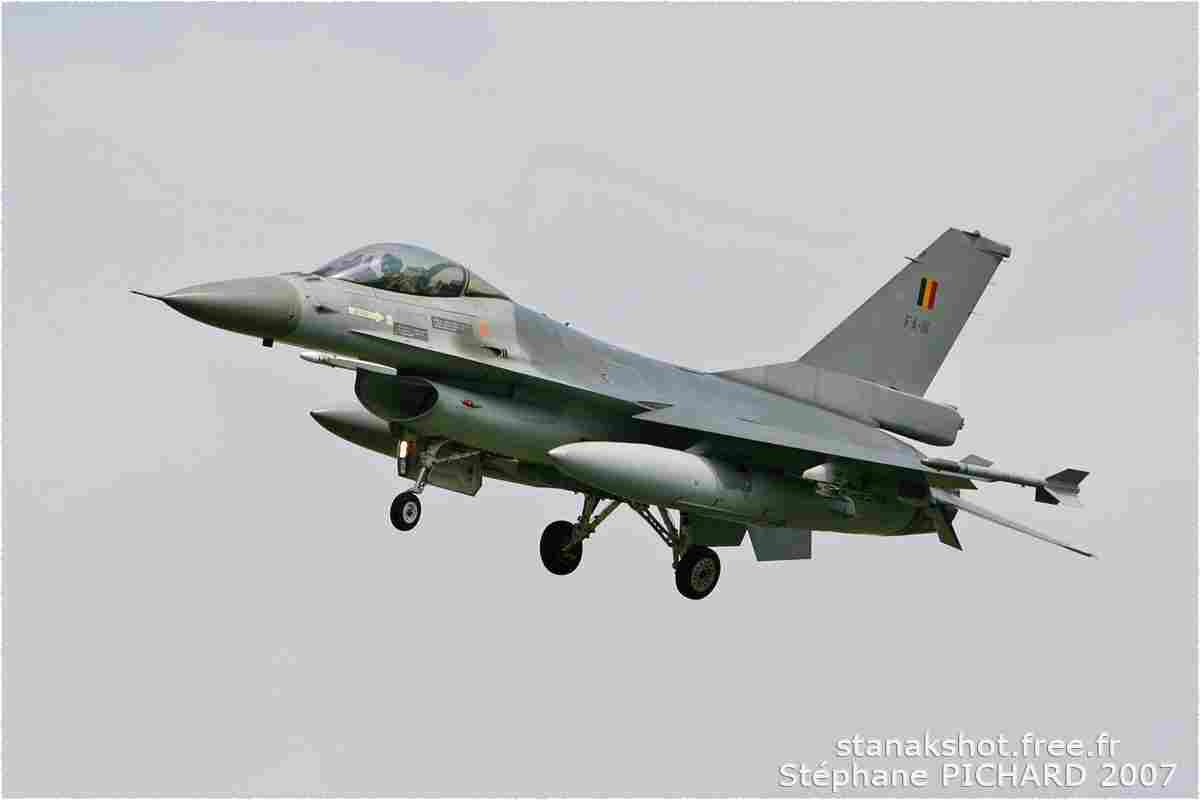 tofcomp#1724-F-16-Belgique-air-force