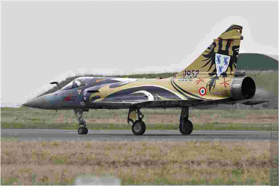 tofcomp#1730-Mirage-2000-France-air-force