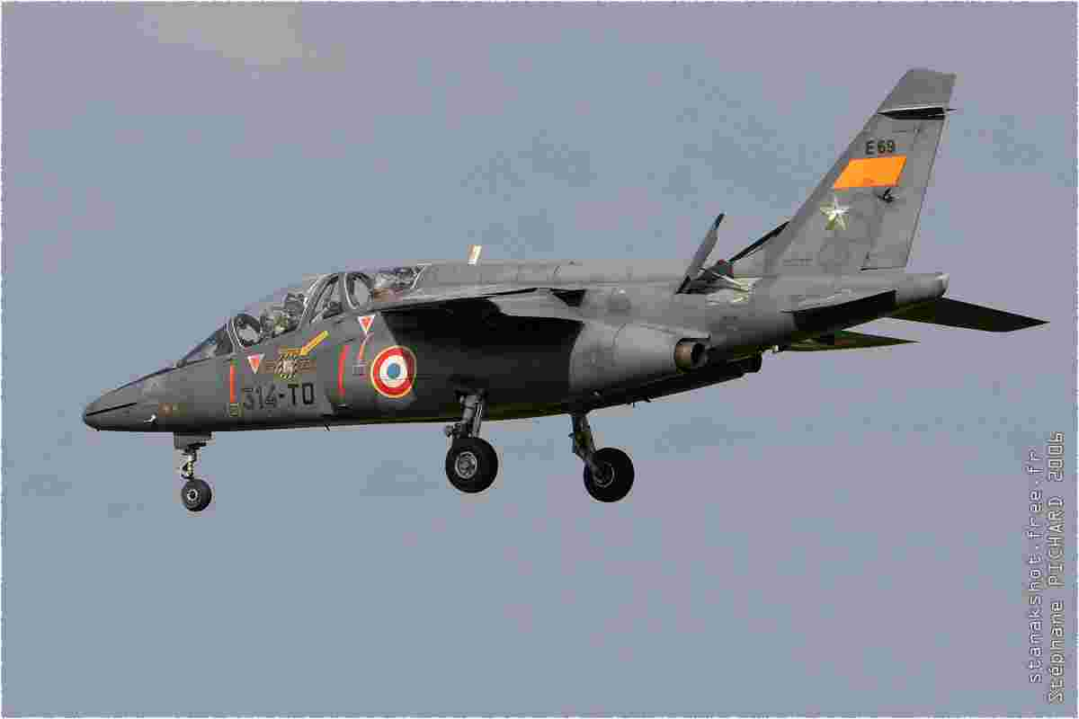 tofcomp#1733-Alphajet-France-air-force