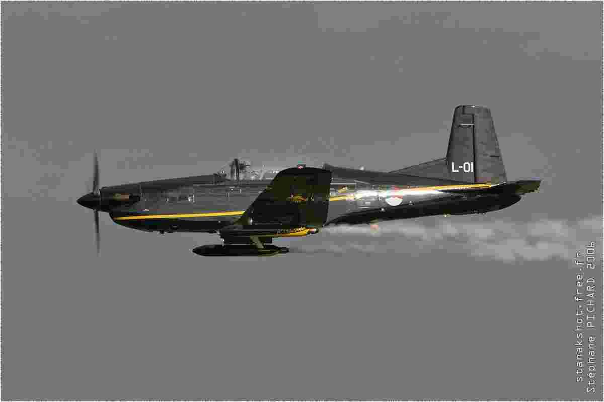 tofcomp#1734-PC-7-Pays-Bas-air-force