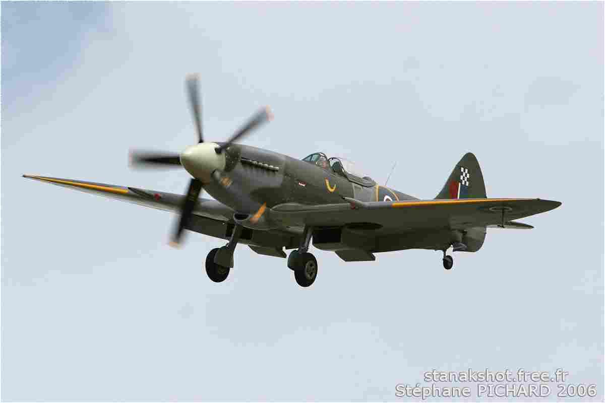 tofcomp#1745-Spitfire-Royaume-Uni